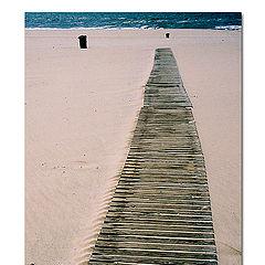 "фото ""To the Sea..."""