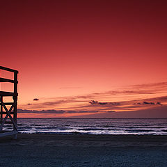 "photo ""Endless Summer"""