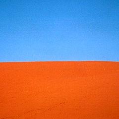 """photo """"Sahara"""""""
