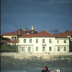"photo ""Surf # 17"""
