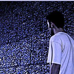 "photo ""blues"""