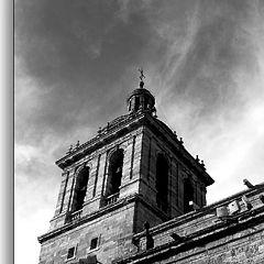 """photo """"Ciudad Rodrigo"""""""