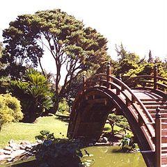 "photo ""Japanese Garden"""