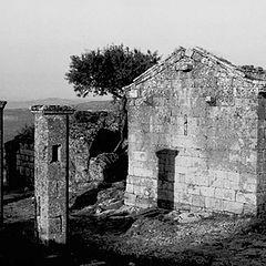 """фото """"Aldeias Historicas de Portugal_01"""""""