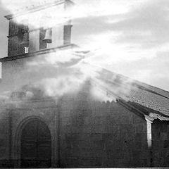 """фото """"Aldeias Historicas de Portugal_02"""""""
