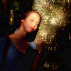 """photo """"Summer dreams"""""""