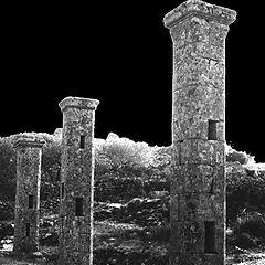 """фото """"Aldeias Historicas de Portugal_03"""""""