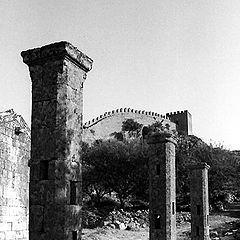 """фото """"Aldeias Historicas de Portugal_04"""""""