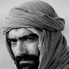"""photo """"Ali Baba..."""""""