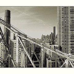 "photo ""Futuristic city"""