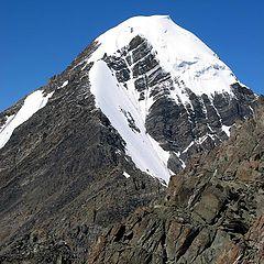 """фото """"Лучше гор могут быть только горы, на которых еще н"""""""