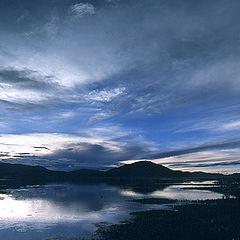 "фото ""daybreak"""