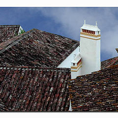 "фото ""* THE ROOFS *"""
