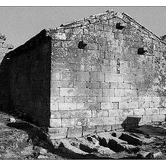 """фото """"Aldeias Historicas de Portugal_05"""""""