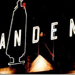 """фото """"Sandeman"""""""