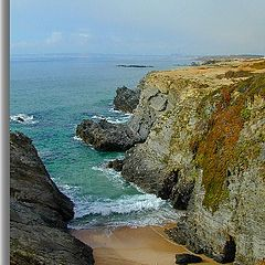 "photo ""Private Beach"""