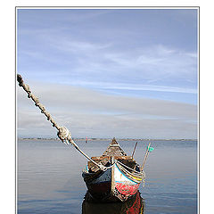 """фото """"My Last Boat, I swear…"""""""