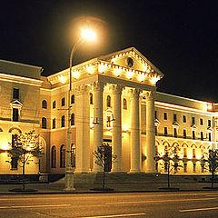 """photo """"Minsk #3"""""""