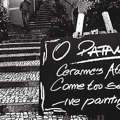 "фото ""O patamar"""