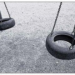 """photo """"Equilibrium"""""""