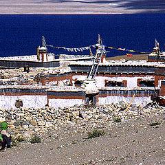 "фото ""Tibet 11"""