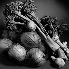 "фото ""Vegetables"""