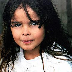 "фото ""Maria"""
