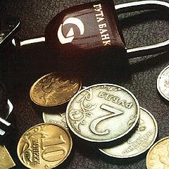 "фото ""Keys and money"""