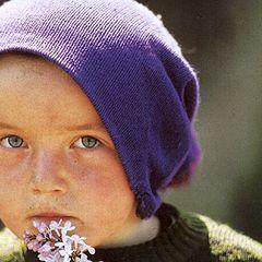 "фото ""Boy of Maramures #2"""