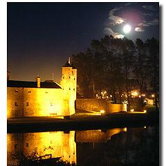 """фото """"Enniskillen Castle 18-9-02"""""""
