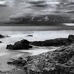 "фото ""Cabo Raso #6"""