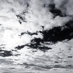 """фото """"В горах Тибета"""""""