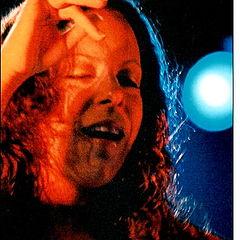 "фото ""Bebel Gilberto #06"""