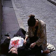 """фото """"Shot Dead"""""""