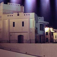 """фото """"Arabian house"""""""
