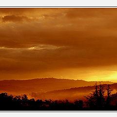 """photo """"BALTAR II. The rising Sun"""""""
