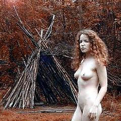 "Фотоальбом ""Art Nude"""