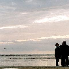 """фото """"Reunion"""""""