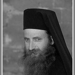 """фото """"Priest"""""""