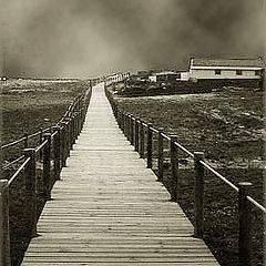 """фото """"Storm#2"""""""