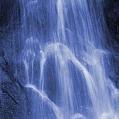 """фото """"H2O"""""""