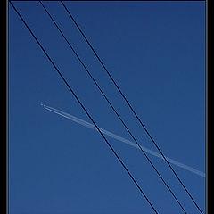 """photo """"diagonal"""""""