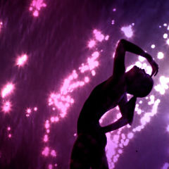 "photo ""A dance Fantacy 1"""