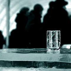 """фото """"только лед"""""""
