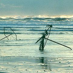 """photo """"Storm-2"""""""