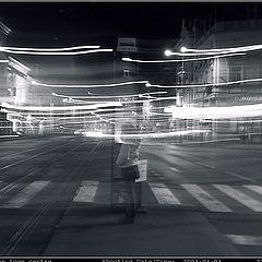 """фото """"Street Record 03 03 03"""""""