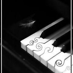 "photo ""Upright Piano"""