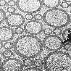 "фото ""Labirinto"""