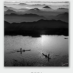 """фото """"scenery"""""""