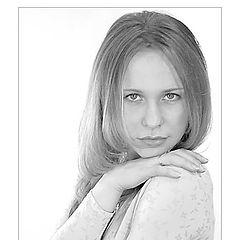 """фото """"Натали"""""""